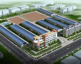 湖南中清环保设备有限公司