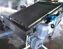 固液分离机-固液分离设备厂家-湖南